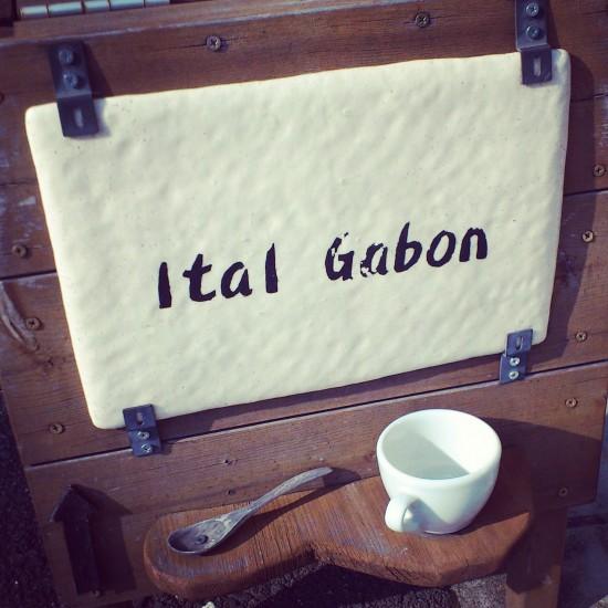 20130828Ital Gabon