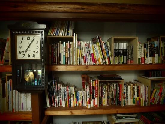 全て京都にちなんだ本!朝から今日一日の京都の過ごし方をこの本たちと一緒に考えるだけでわくわくが止まりません!