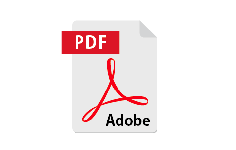 下載PDF