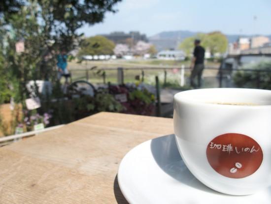 20140409喫茶いのん09