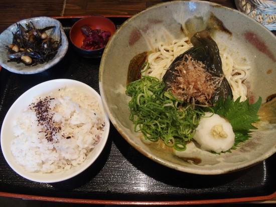 20140427麺どころ晃庵3
