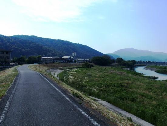 20150529桂川サイクリングロード06