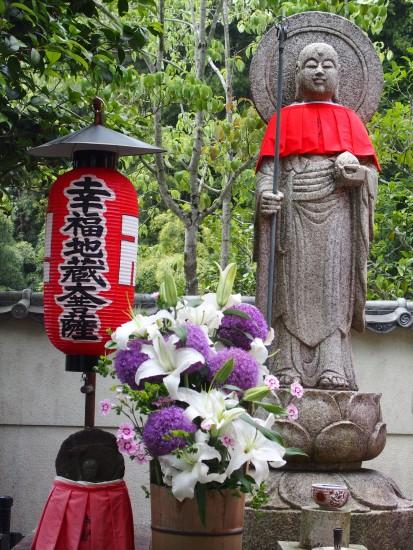 20150529鈴虫寺17