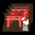 fushimiinari