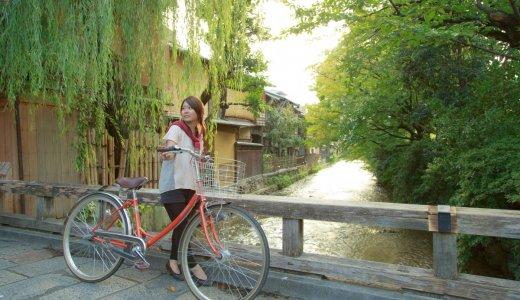 祝🌸オープン イーサイクル京都 !!