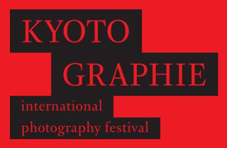 KYOTO GRAPHIE[京都国際写真祭]チケット販売中