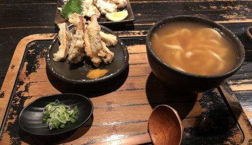 行列のできるうどん屋さん:山元麺蔵
